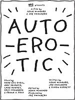 Autoerotic [HD]