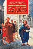 Caius ist ein Dummkopf. Omnibus,  Band 20520 (3570205207) by Henry Winterfeld