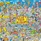 Occupy This Album (4 CD)
