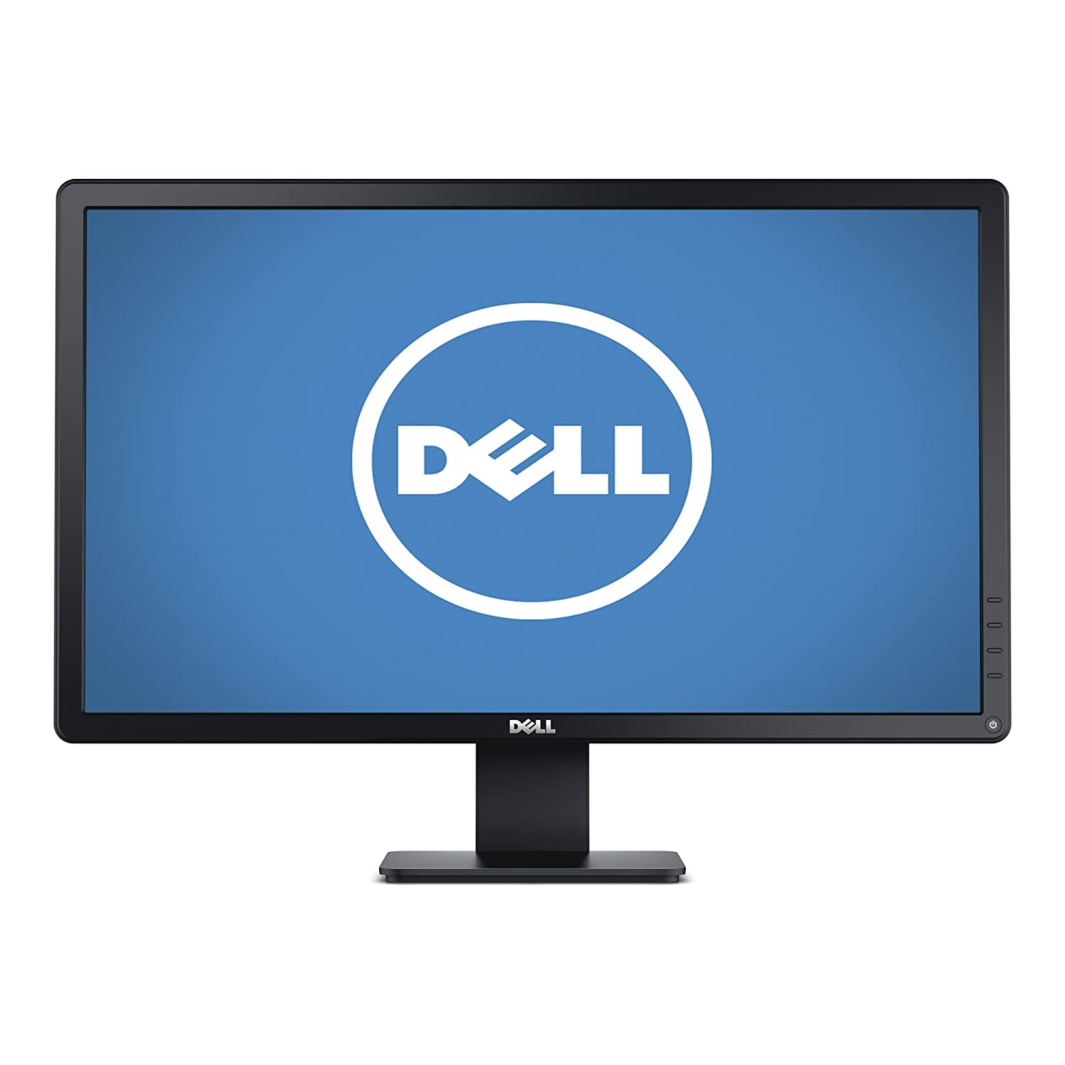 Dell E2414Hr 24-Inch LED-Lit Monitor