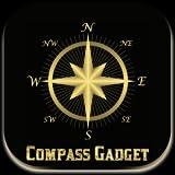 Compass Gadget