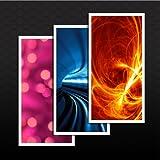 Backgrounds ~ Stylem Media
