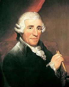 Image de Joseph Haydn