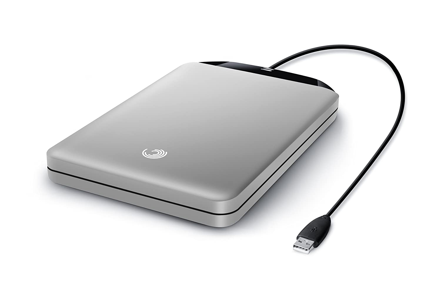 8 reasons why your external hard drive may corrupt