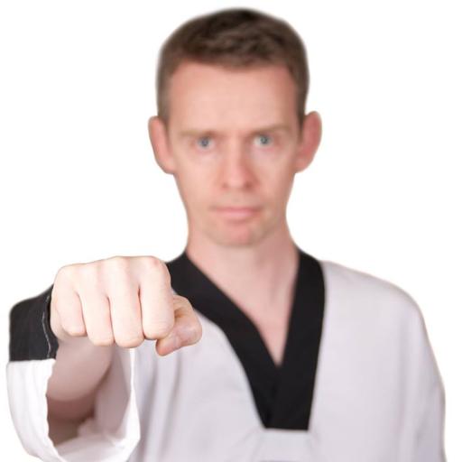 tsa-taekwondo