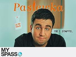 Pastewka - Staffel 1