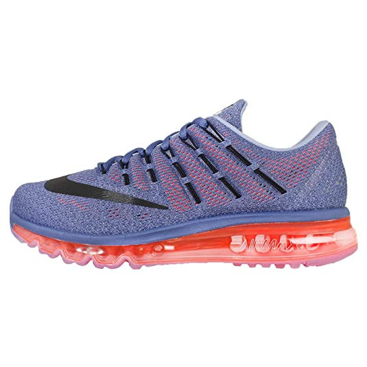 Nike Air Max 2016 Snapdeal