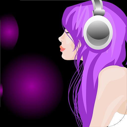 Rhythm Touch Dubstep Free