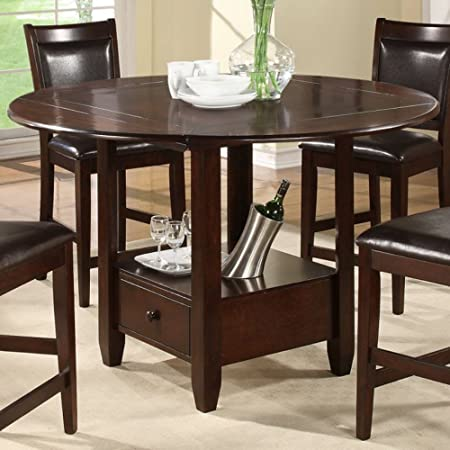 Morgan Counter Height Dining Table