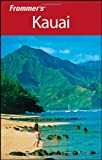 Frommer's Kauai (Frommer's Complete Guides)