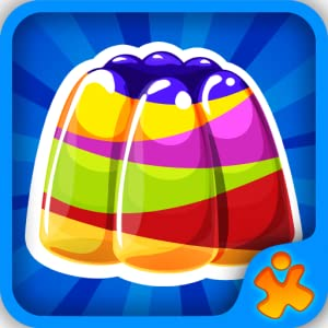 Fruit Quest (Amazon Edition) by XIMAD INC