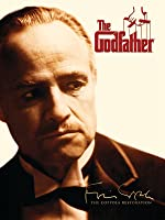 The Godfather [HD]