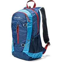 Eddie Bauer Unisex-Adult Stowaway 20L Packable Pack (6 Color Options)