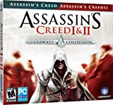Assassins Creed I and II para PC
