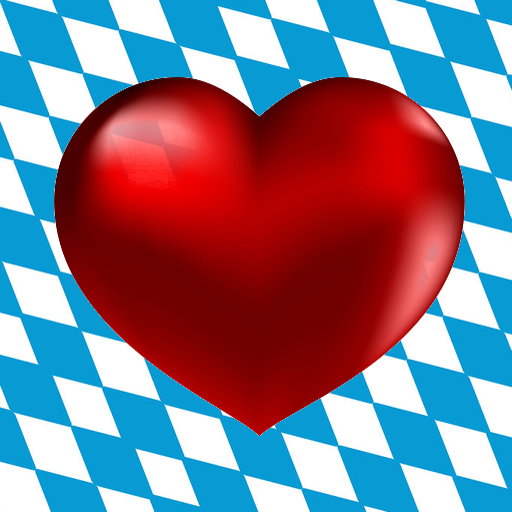 bavarian language quiz