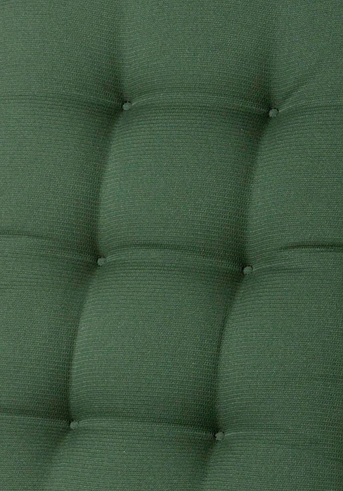 Liegenauflage Structure Bezug: Grün bestellen