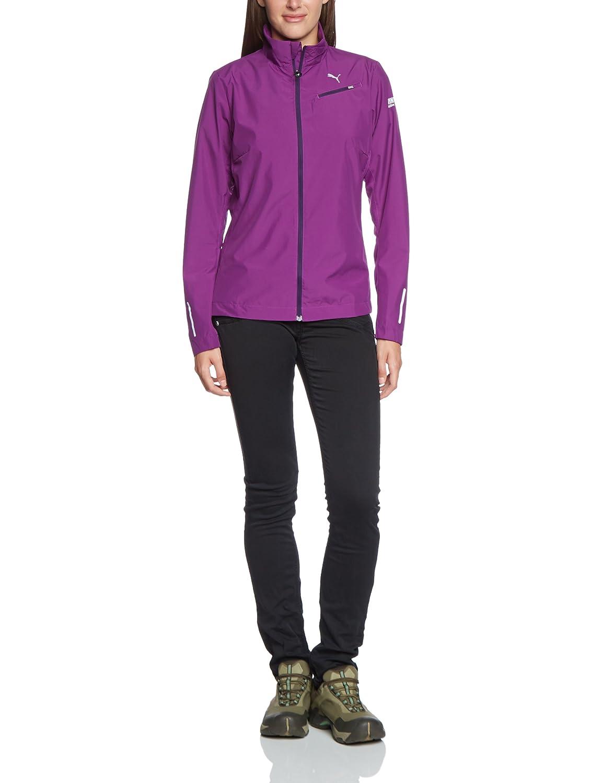 PUMA Damen Jacke PR_Pure_Core GoreWindstopper Jacket W günstig kaufen