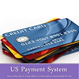 US Payment System