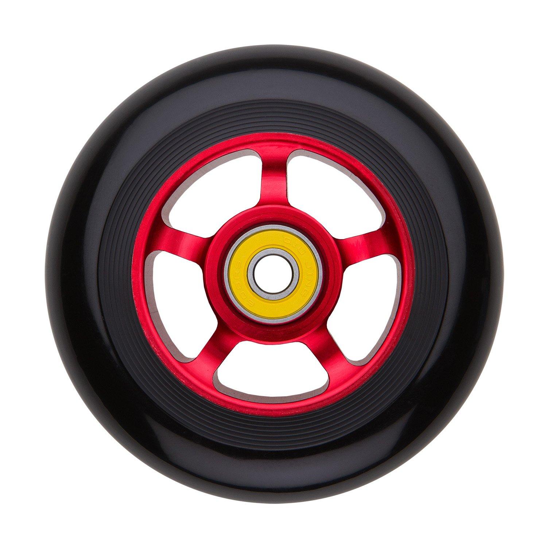 Razor Ultra Pro Series 100mm Alloy Wheel w/ Pro Bearings