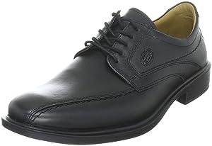 Jomos Classic 1 206202 23, Chaussures à lacets homme   Commentaires en ligne plus informations