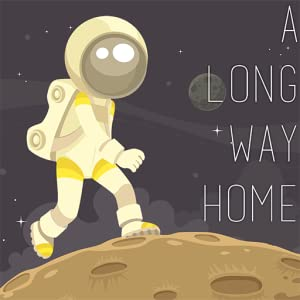 A Long Way Home by iceberg apps