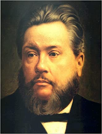 The Saint And His Savior: Or The Progress Of The Soul In The Knowledge Of Jesus written by Charles H. Spurgeon