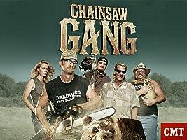 Chainsaw Gang Season 1