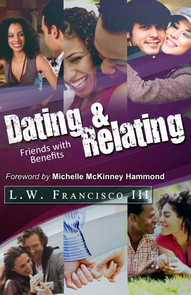 Dating & Relating