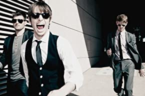 Image of Foster the People
