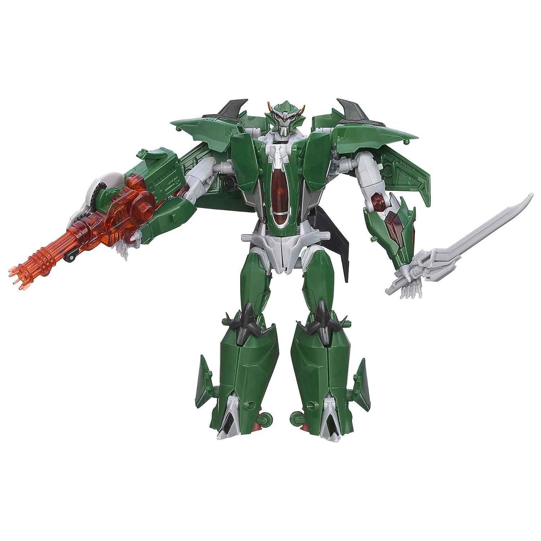Transformers Prime Voyager SKYQUAKE jetzt kaufen