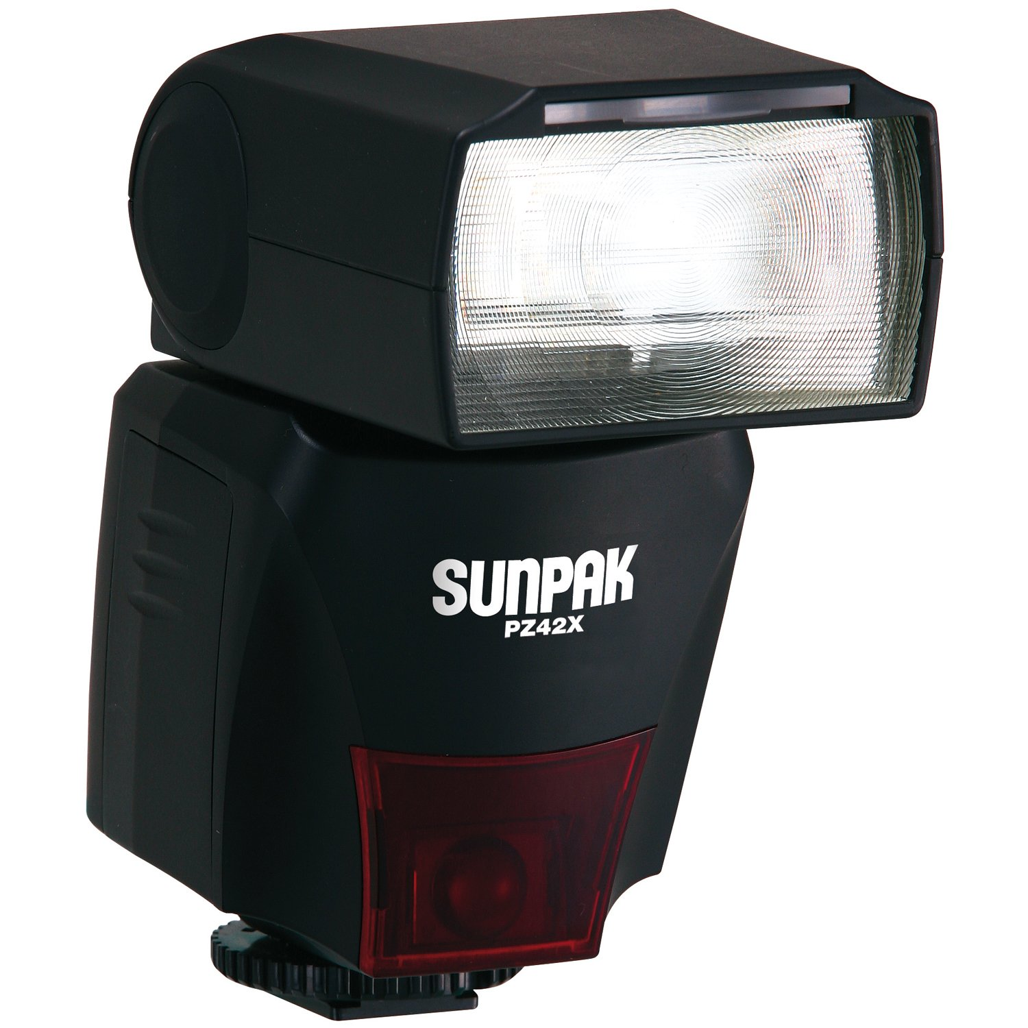 Flash appareil photo SUNPAK CANON PZ42X NOIR