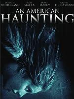 An American Haunting [HD]