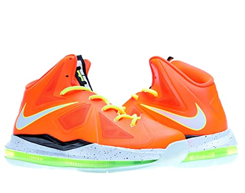 9a3e3885a09 nike basketball shoes for kids