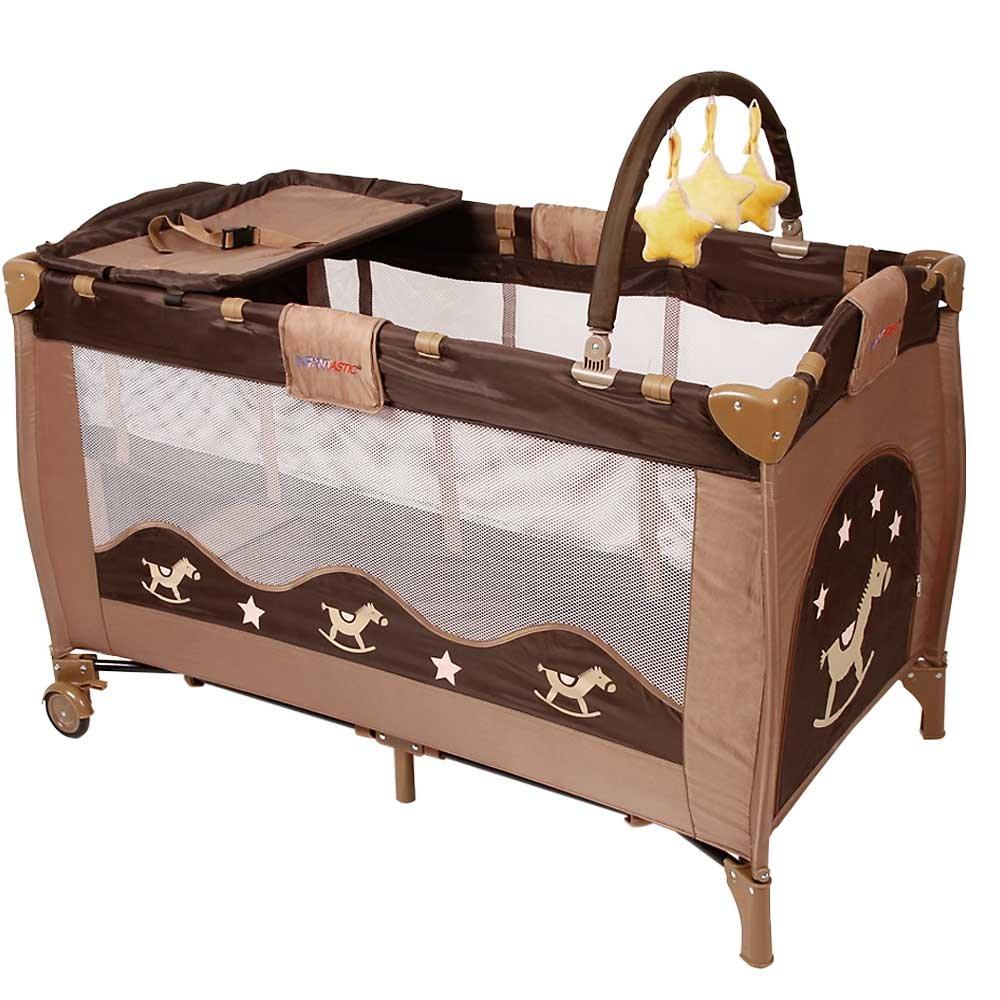 liste de naissance de virginie et julien sur mes envies. Black Bedroom Furniture Sets. Home Design Ideas