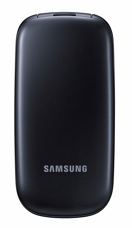 T�l�phone GSM SAMSUNG E1270 NOIR