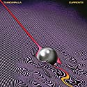 Tame Impala - Currents (2pc) [Vinilo]<br>$1054.00