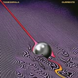 Buy Tame Impala - Currents New or Used via Amazon
