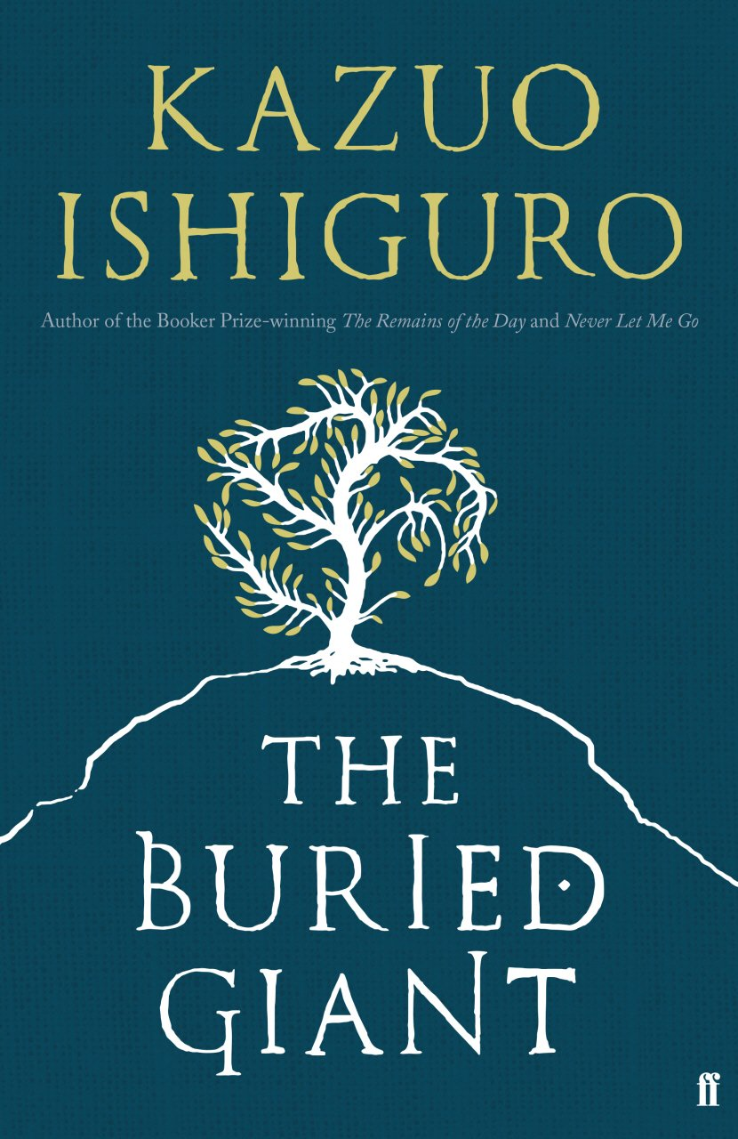 Burying the holy hatchet: Prophet Bushiri asks his nemesis forgiveness