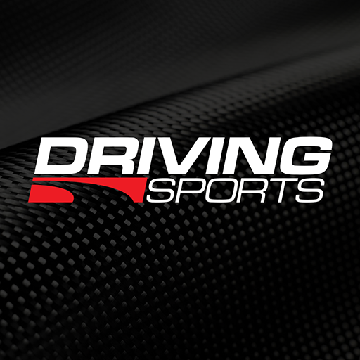 driving-sports-tv-mobile