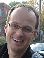 Ralph Buehler