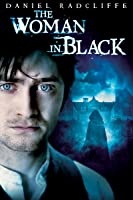 The Woman in Black [HD]