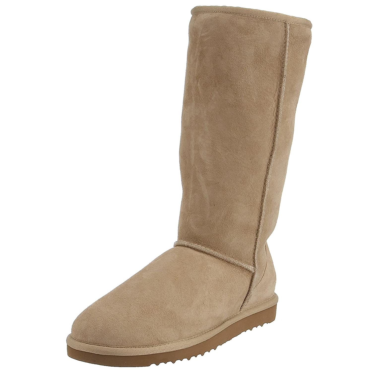 UGG Women&#8217;s Classic Tall Boots