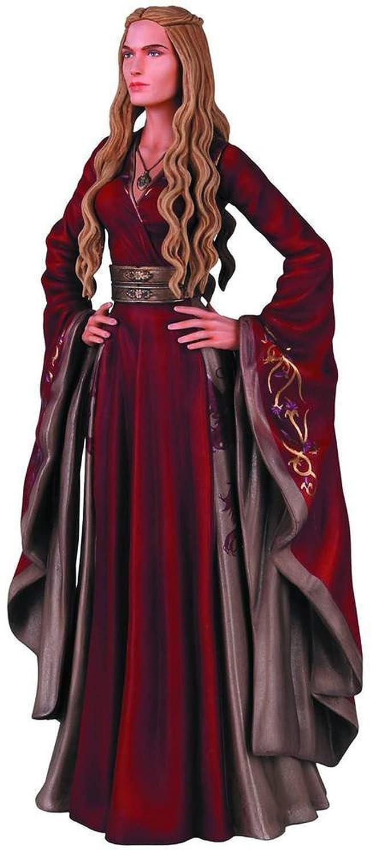 Cersei Baratheon (Dark Horse)