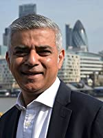 London Mayor Hits Trump On Muslim Ban