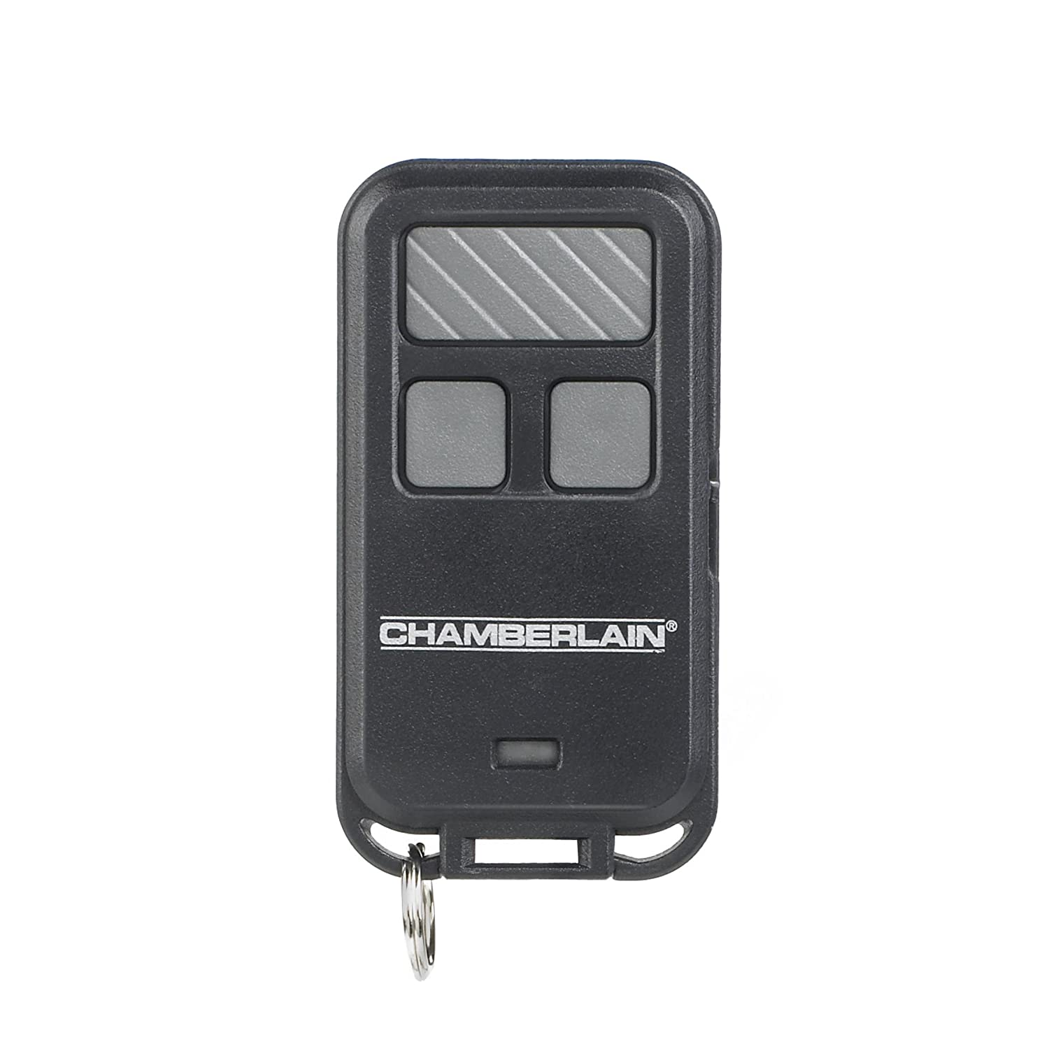 Top 10 Best Garage Door Opener Universal Remote Controls. Kohler Shower Door Parts. Chamberlain Garage Door Customer Service Phone Number. 3 Panel Patio Door. Door Mount Pull Up Bar. Residential Steel Security Doors. Sears Craftsman Garage Door Opener Manual. Double Glazed Kitchen Doors. Detex Door Alarm