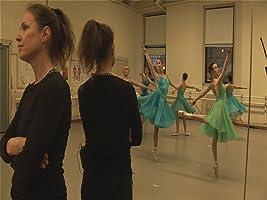 The Choreographer
