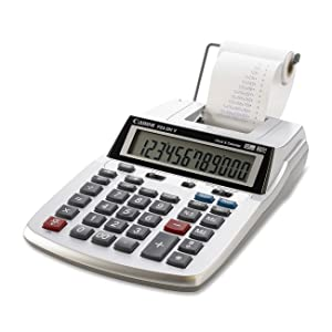 2-Color Printing Calculator