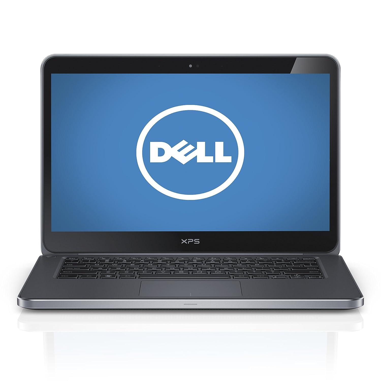 Dell XPS XPS14-7272sLV 14 Ultrabook