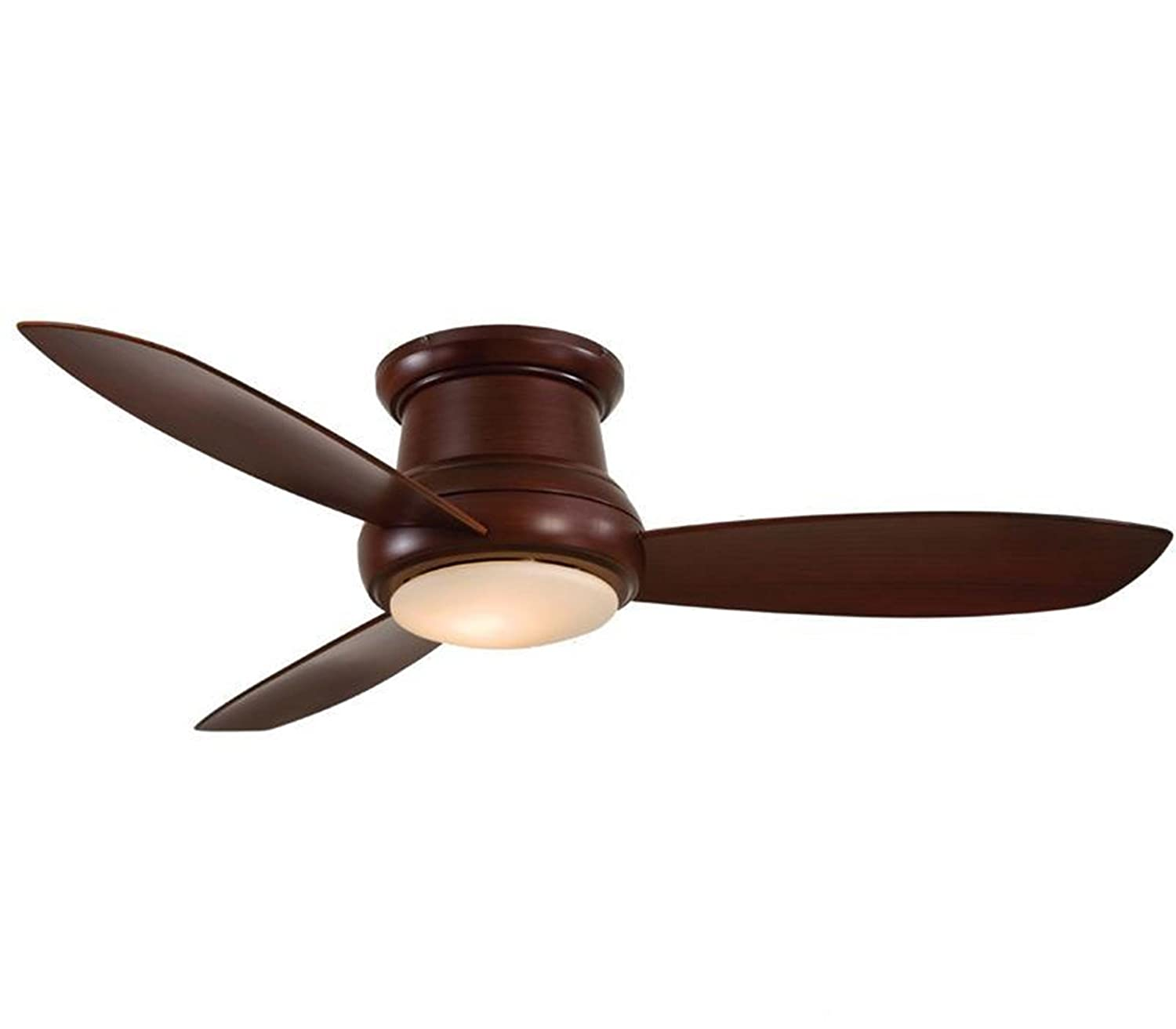 6 Best Rated Ceiling Fans