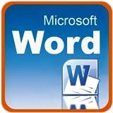 Microsoft Office Word 2010 tutorial